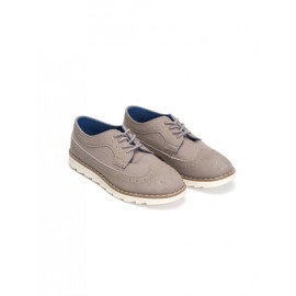 حذاء اكسفورد