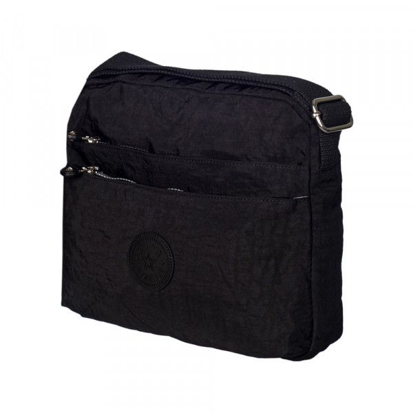 حقيبة بيرجيلونا النسائية