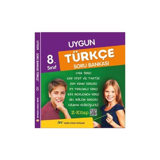 بنك الاسئلة التركي مستوى 8